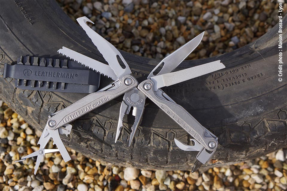 pince_outils_leatherman_charge_tti_sliders