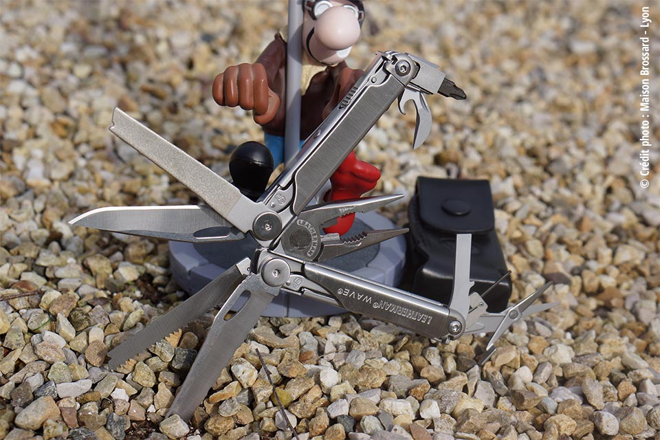 pince_outils_leatherman_wave_sliders