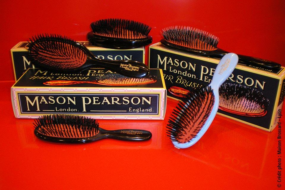 brosses_cheveux_mason_pearson_2_sliders