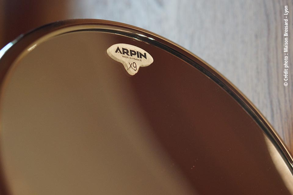 miroir_grossissant_arpin_sliders