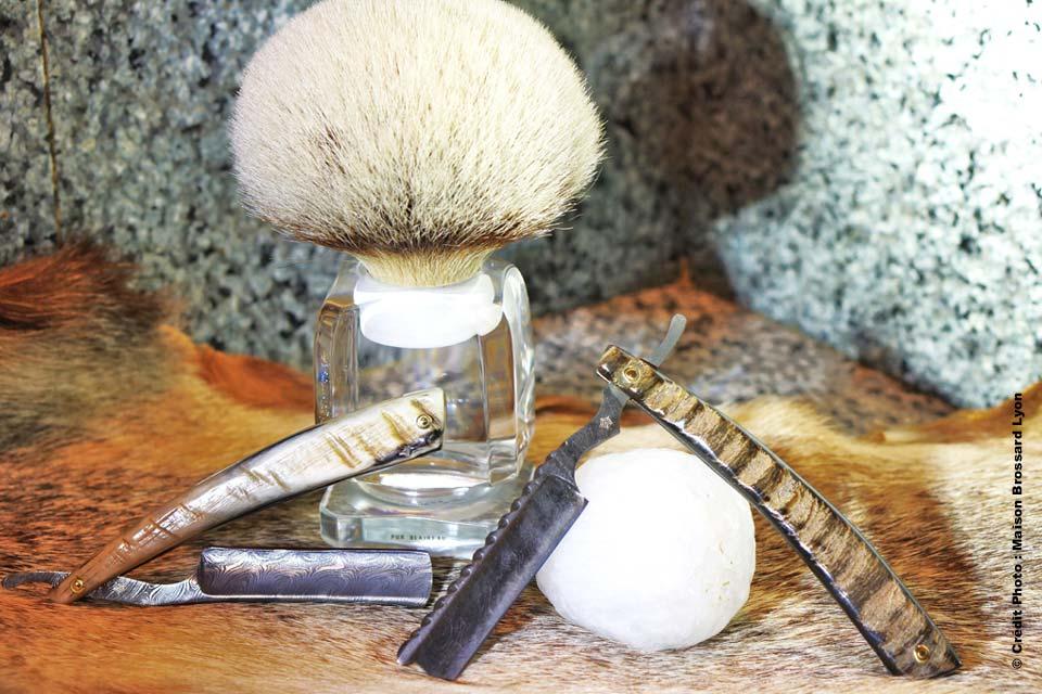 rasoirs_barbier_damas_slid